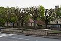 Perthes-en-Gatinais Ecole IMG 1849.jpg