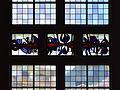 Pertisau - Pfarrkirche hl Dreifaltigkeit - Fenster II.jpg