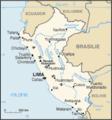 Peru-Charte-gsw.png