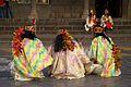 Peru - Cusco 096 - traditional Andean dance fiesta (6997052384).jpg