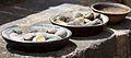 Peru - Cusco 191 - Stone plates (8111377416).jpg