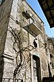 Peschici - panoramio (70).jpg