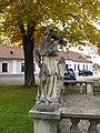 Pestsäule Gobelsburg 03.jpg
