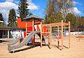 Petäjävesi - playground2.jpg