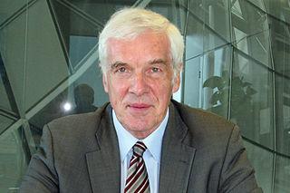 Peter Beckingham British diplomat;