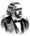 Peter Christen Asbjörnsen (ur Svenska Familj-Journalen).png