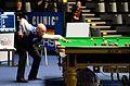 Peter Ebdon at Snooker German Masters (DerHexer) 2015-02-04 06.jpg