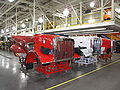 Peterbilt manufacturing.jpg
