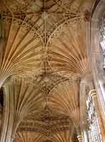 Peterborough Retrochoir fan vaulting.JPG