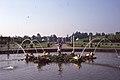 Peterhof (4387599361).jpg