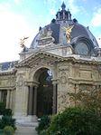 Petit palais hall 2.JPG