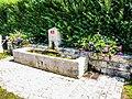 Petite fontaine-abreuvoir à Grosne.jpg