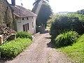 Petite rue - panoramio.jpg