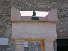 Marmor Fußbodenplatten ~ Veroneser marmor u2013 wikipedia