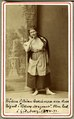 Petrina Barchmann, rollporträtt - SMV - H1 163.tif