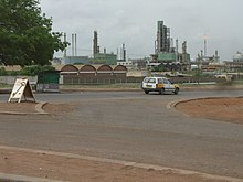 Petroleum Plant and Natural Gas-Fired Power Plant, Tema.jpg