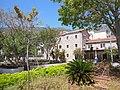 Petrovac, 2014-04-22 - panoramio (4).jpg