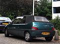 Peugeot 106 1.4 XT (9402320106).jpg