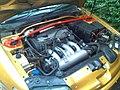 Peugeot 306 GTI6 engine.jpg