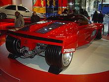220px-Peugeot_Proxima_dsc06435.jpg