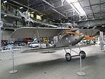 Pfalz D III Replika Speyer DSCN9764 (2).jpg