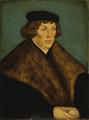 Pfalzgraf Philipp bei Rhein (1480-1541).png