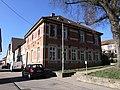 Pfarrgasse19 Weinstadt-Grossheppach.jpg