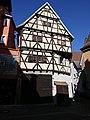 Pfarrgasse2 Waiblingen.jpg
