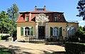 Pfarrhaus in Moritzburg.. 2H1A8109ОВ.jpg