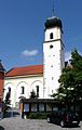 Pfarrkirche Iggensbach.JPG