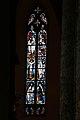 Pfarrkirche Kuchl 02.jpg