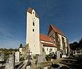 Pfarrkirche Mariae Namen 8650 pano 6.jpg