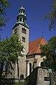 Pfarrkirche muelln salzburg 1.jpg