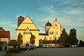 Pfarrkirche und Fuggerschloß-4.jpg