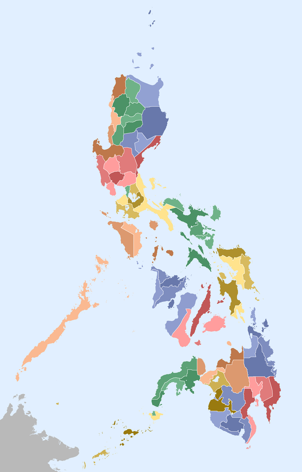 Ph administrative map blank.png