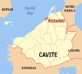 Ph locator cavite rosario.png