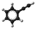 Phenylacetylene-3D-balls.png