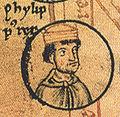 Philip I of France.jpg