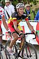 Philippe Gilbert TF 2011.jpg