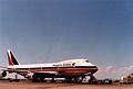Philippine Airlines Boeing 747 in 1980.jpg