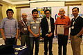 Philippine cultural heritage mapping conference 46.JPG