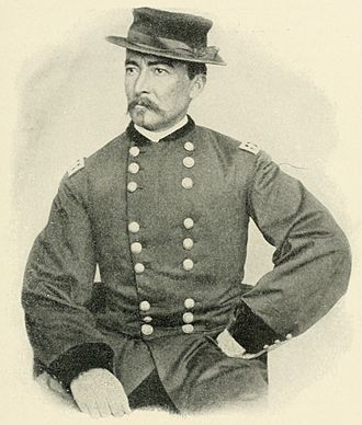 Union General Philip H. Sheridan PhillipSheridanVignette.jpg