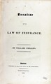 Phillips - A treatise on the law of insurance, 1823 - 317.tif