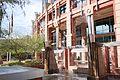 Phoenix City Hall-1.jpg
