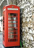Phone box, Gibraltar (7413024910).jpg