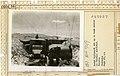 Photograph of Radar Equipment on Peleliu Airfield - DPLA - ac56dc5186589bdcb1526f6b680a13d8.jpg