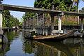 Phra Khanong Canal.jpg