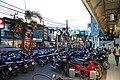 Phuket01.jpg