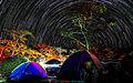 Phurua National Park 01.jpg