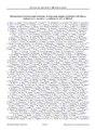 PhysRevC.98.014912.pdf